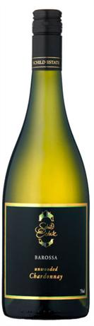 Schild Estate Chardonnay Unwooded Barossa